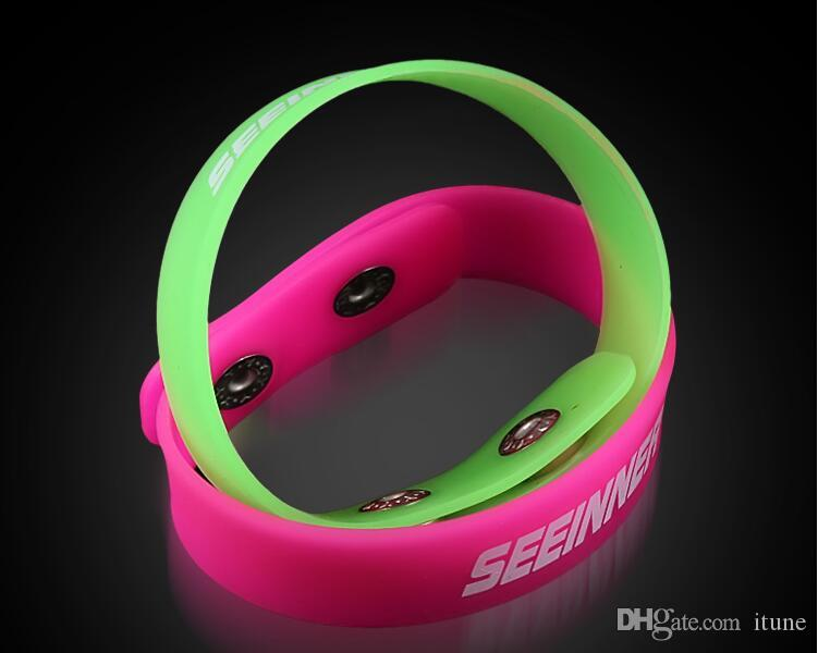 Men's Silicone Gel C-Strap Ball Cock Ring ! Male Penis C String Thongs ! Sexy Exotic Lingerie Jock ! Colorful Novelty Cockring