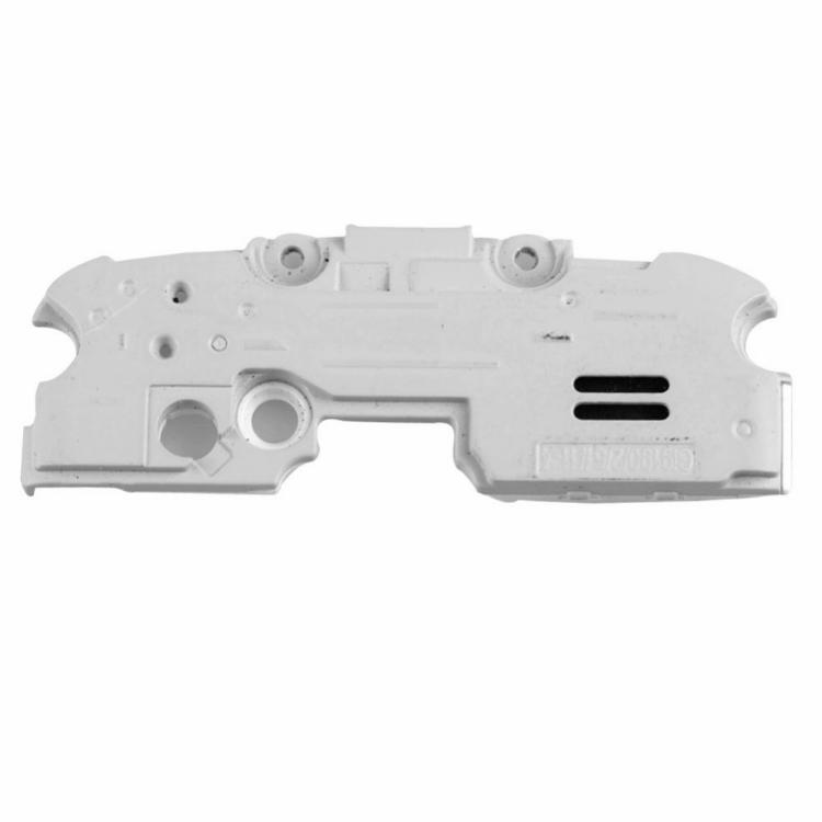 Haut-parleur Buzzer Ringer pour Samsung Galaxy S4 Mini i9190 i9192 i9195 VA946