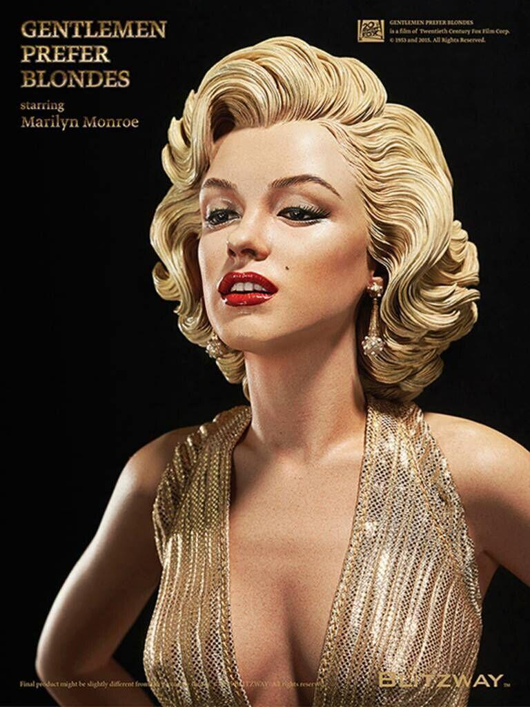 That marilyn monroe sexy picture things one