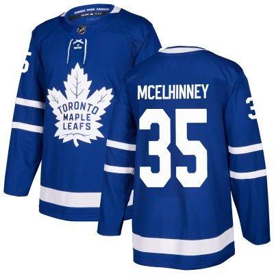 3d75b3bf6f2 2017-2018 NHL Toronto Maple Leafs Jerseys 42 Bozak 44 Rielly 48 ...