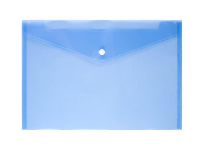 600 قطع ملف مجلد وثيقة حقيبة بلاستيكية شفافة a4 زر غلق بمشبك فجر اللون مصنفة تخزين القرطاسية حقيبة ملف حامل