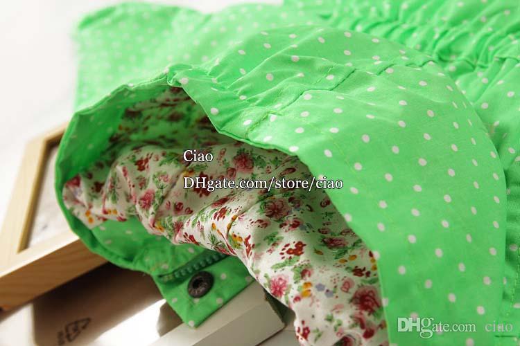 Дети Пальто Корейские Девушки Пальто Дети Пальто Девушки Платье Дети Толстовки Детская Одежда Детская Одежда Детская Одежда Мода Цветок Осень Пальто