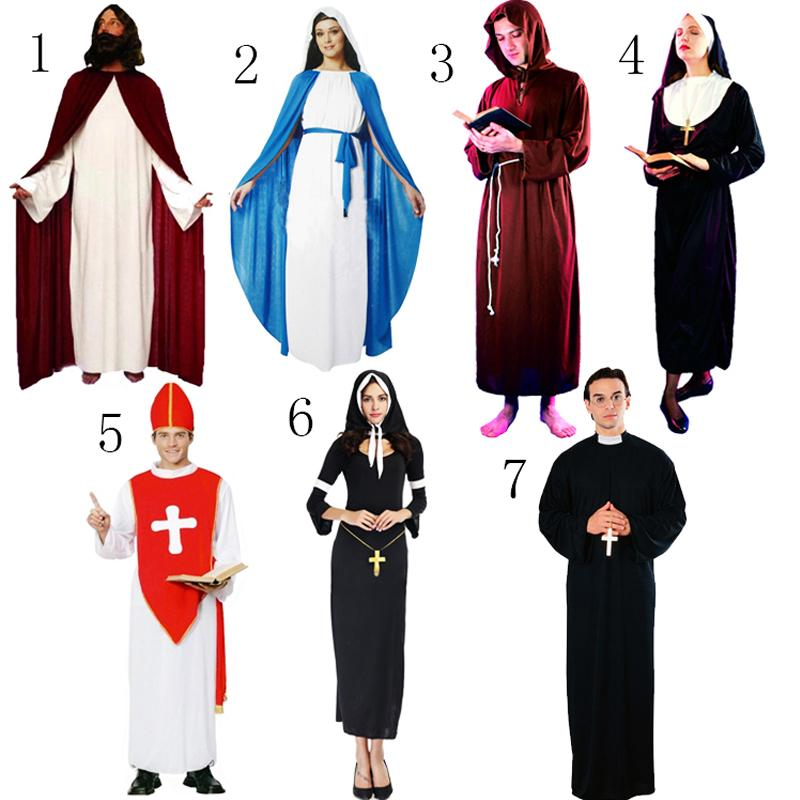 Halloween Fancy Dress Costumes and Ideas - Page 2