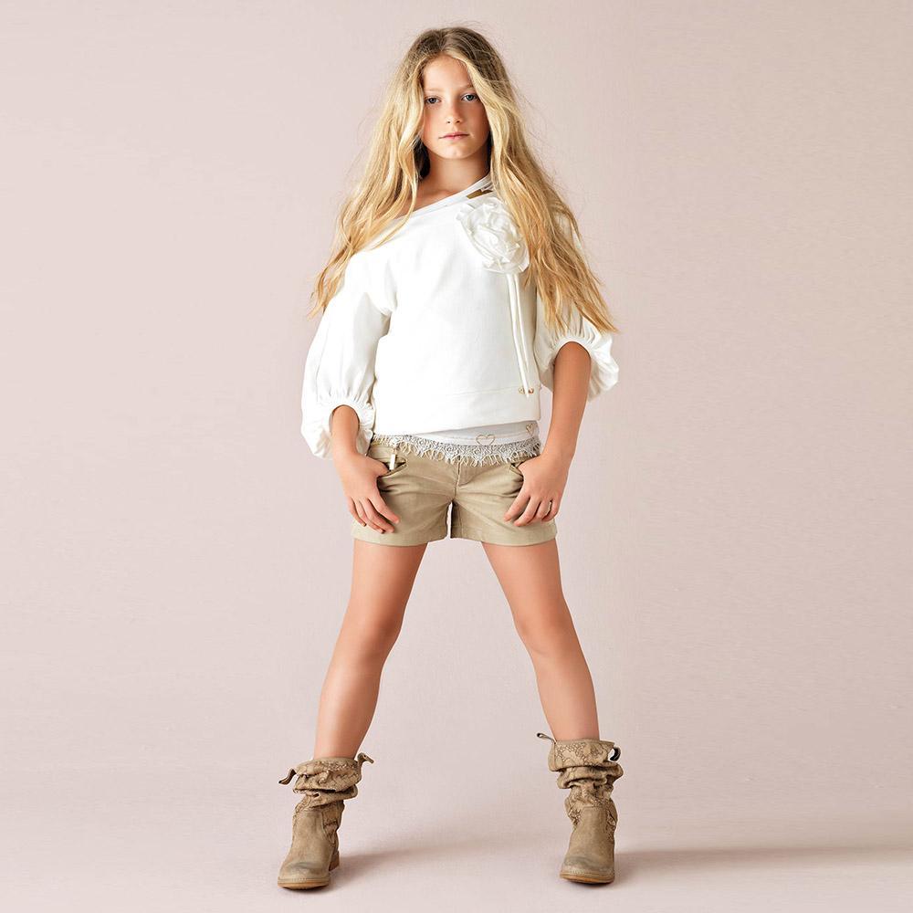 Teens In Loose Clothes Pormn Pics 85