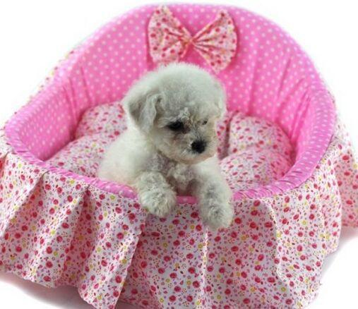 2018 Large Dog Bed Tent For Puppys House For Dogs Blanket Small Dog Beds Cheap Products For Animals 5c01 From Bubupark $35.01 | Dhgate.Com  sc 1 st  DHgate.com & 2018 Large Dog Bed Tent For Puppys House For Dogs Blanket Small ...