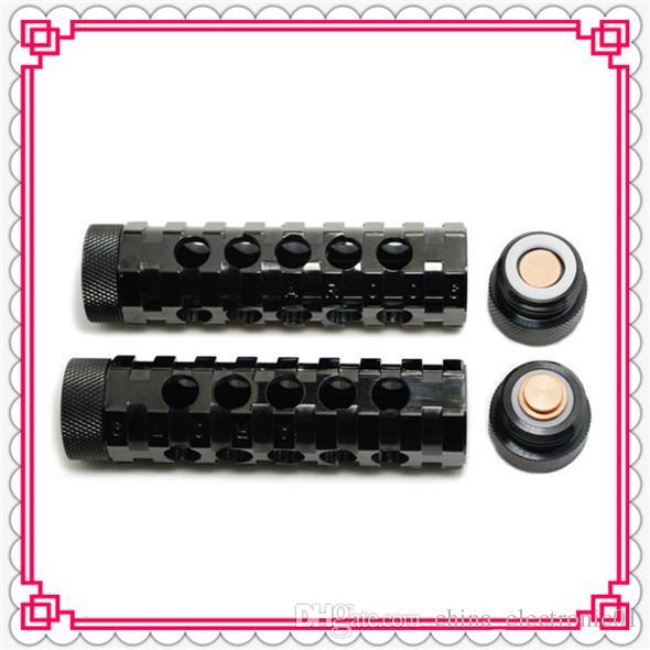 NEW MOD AR Mod Mechanical AR Mod Clone black or Stainless Ar Mod Clone DHL