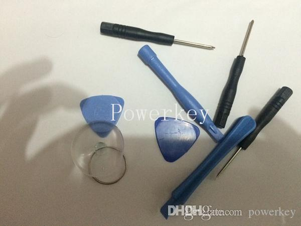 Best Price! Repair Opening Pry Tools Kit Set For iPhone 4/4S/5 Brand New Ship From USA! 87002302