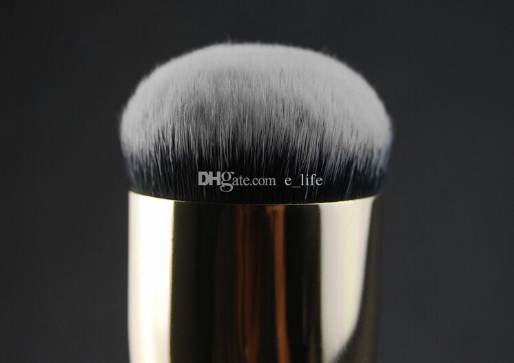 Профессиональный Кабуки румяна кисти Фонд пудра макияж Макияж кисти установить косметические кисти комплект макияж инструменты