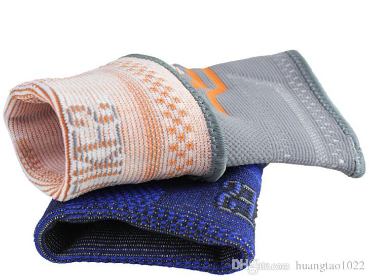 protection élastique de la cheville protection de la cheville volley-ball / football cheville orthèse de protection du pied de soutien /