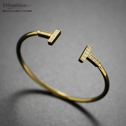 Amazoncom diamond bangle bracelet white gold