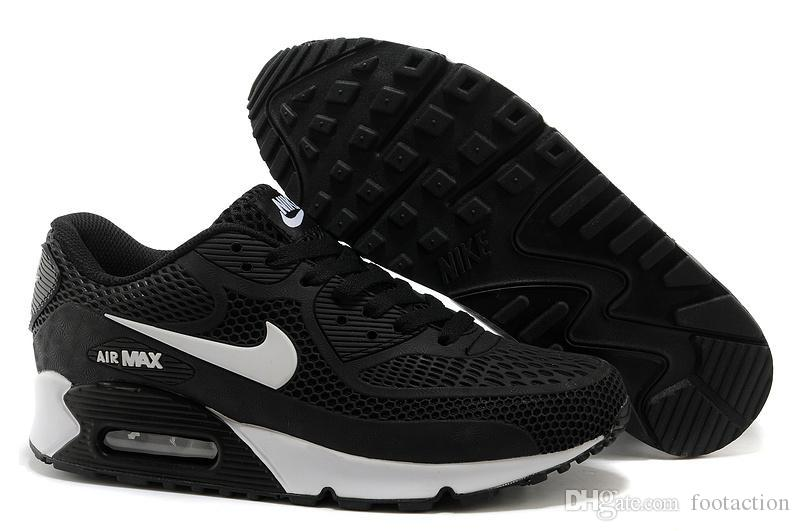 promo code 3b014 6dd59 ... sneakers nike air max 2016 new colors ...