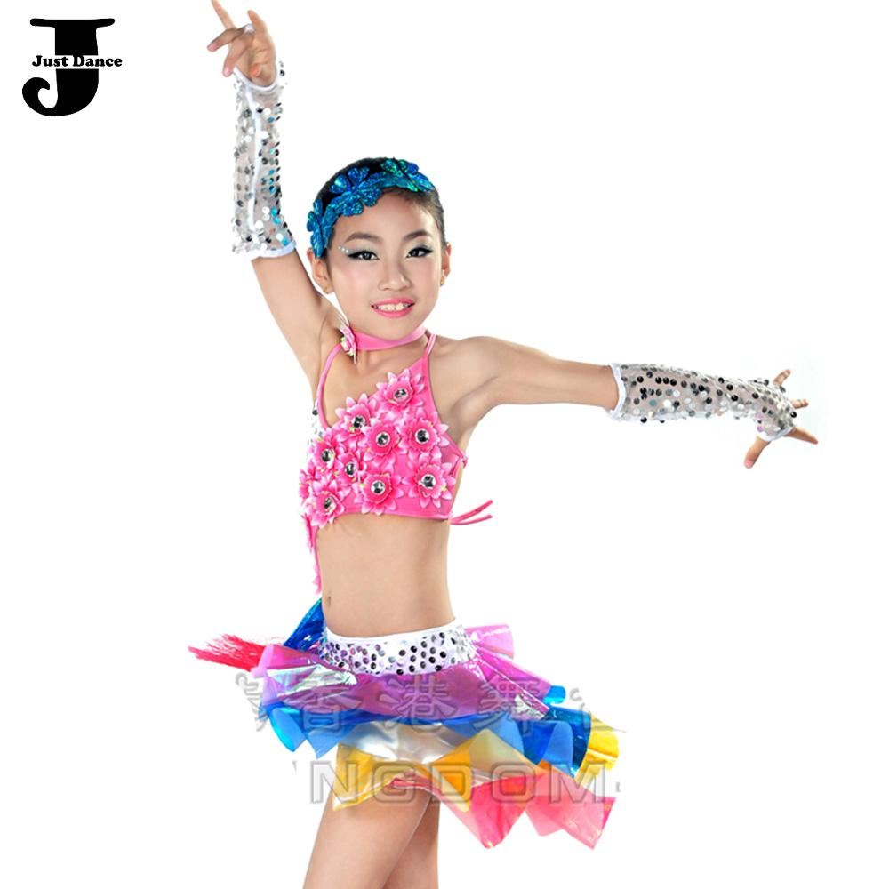 Nude Samba Dance Video For Free Download 118