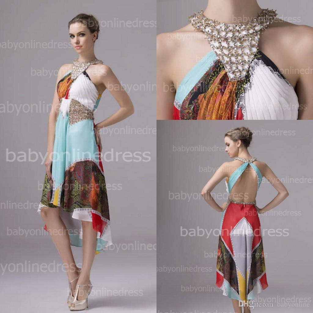 Sexy Fashion Designer 69
