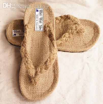 cdd73bd999b10 hemp sandals sale   OFF51% Discounts