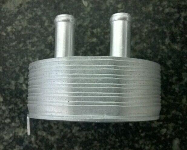 oil cooler for nissan 213055M301 21305-5M301 21305 5M301