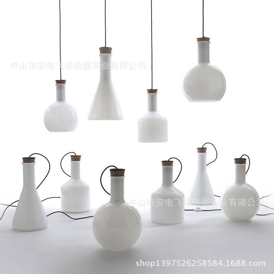 Disegno » Lampadari Cucina Ikea - Ispirazioni Design dell ...
