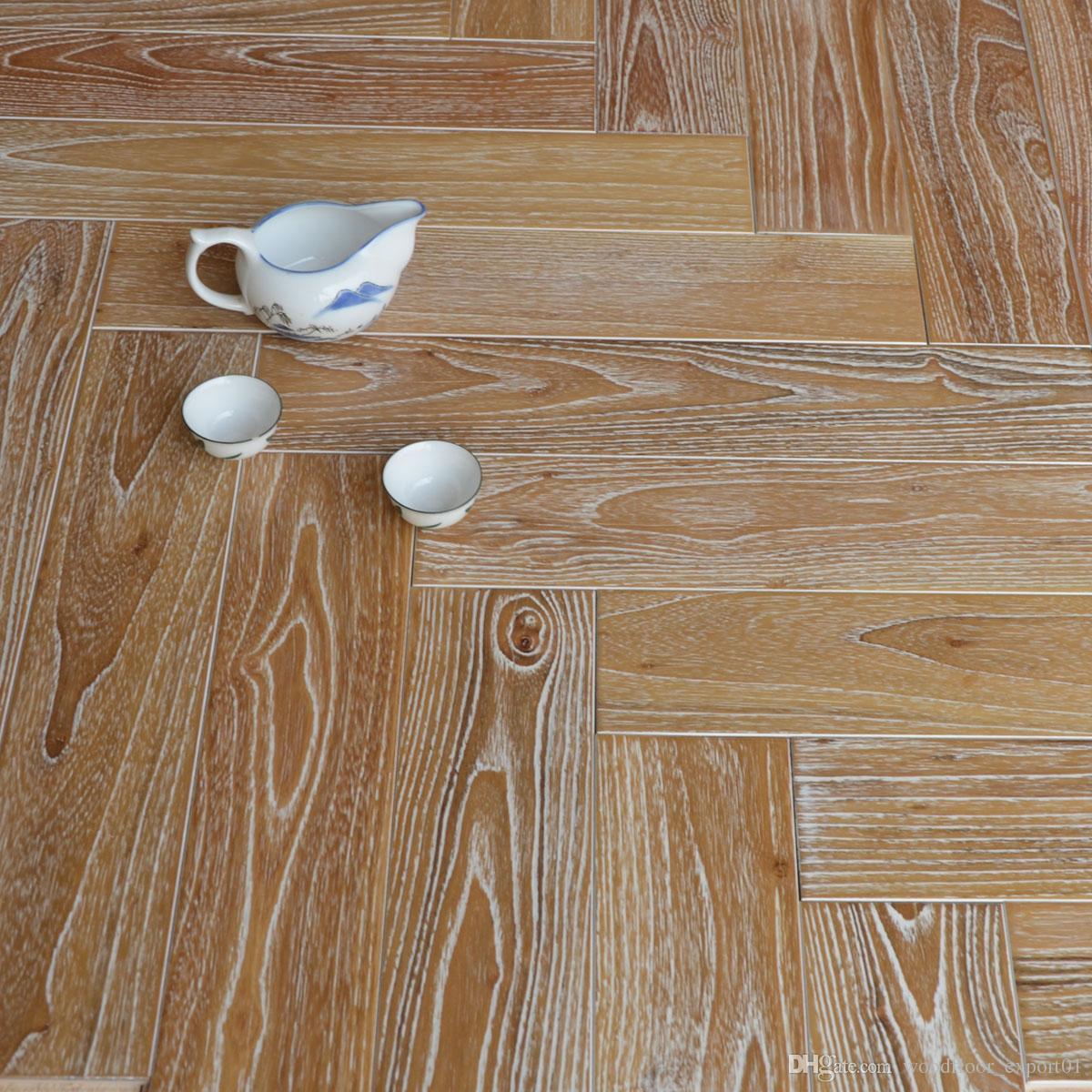 Oak Bedroom Decor Decoration Decorative Deck Laminate Flooring Lam Solid Wood Tiles Timber Floorin Home Livingmall Set Carpet