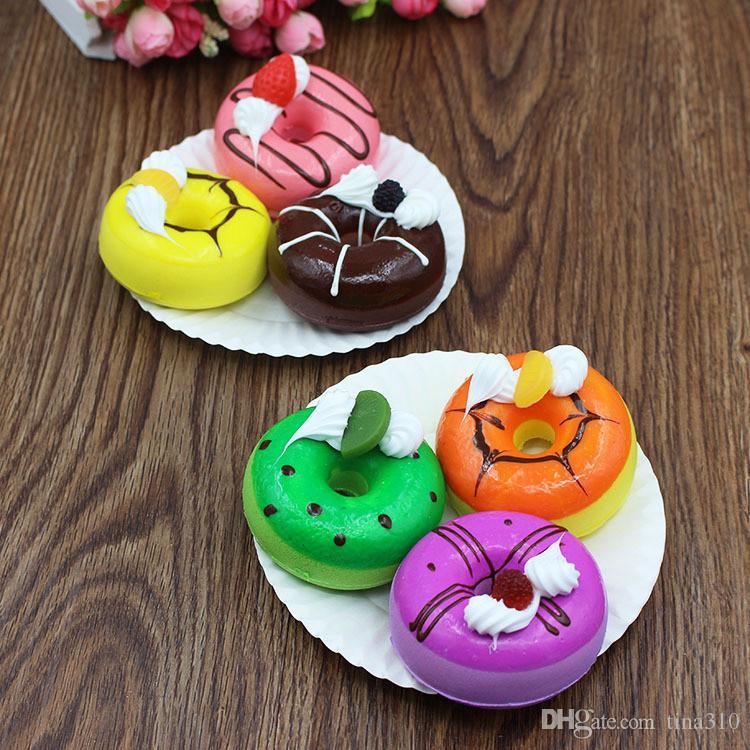 Simülasyon tatlı kek Modeli çocuk Erken eğitim sahne Düğün fotoğrafçılığı sahne Ev Mobilya dekorasyon malzemeleri IA954