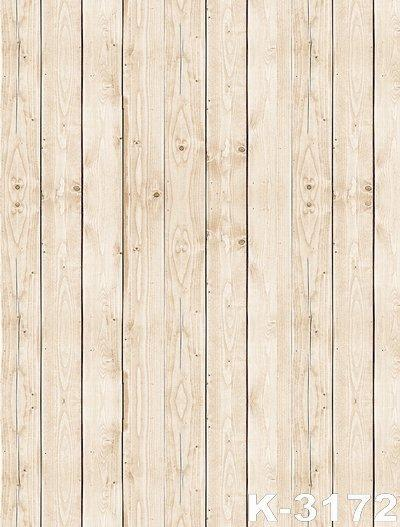 2018 5x7ft light pink wood background for photo studio for Legno chiaro texture
