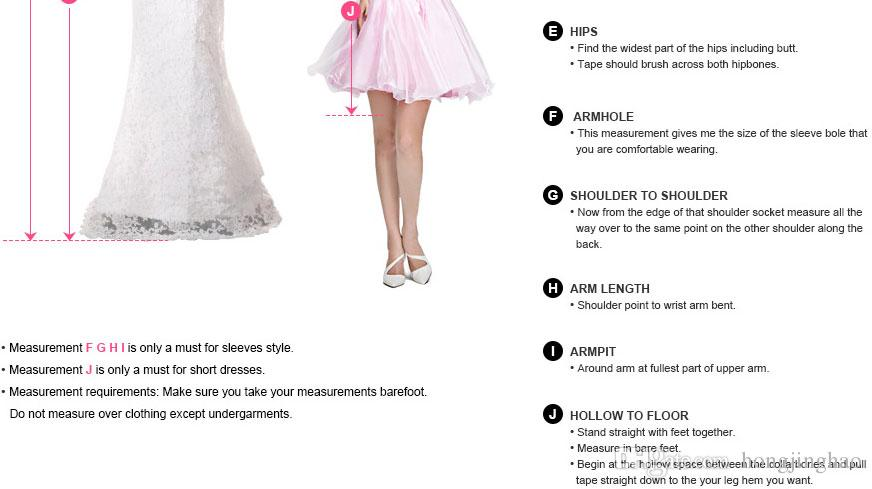 Weiß Luxus Dubai Arabisch Meerjungfrau Brautkleid Plus Size Perlen Kristalle Gericht Zug Brautkleid Brautkleider