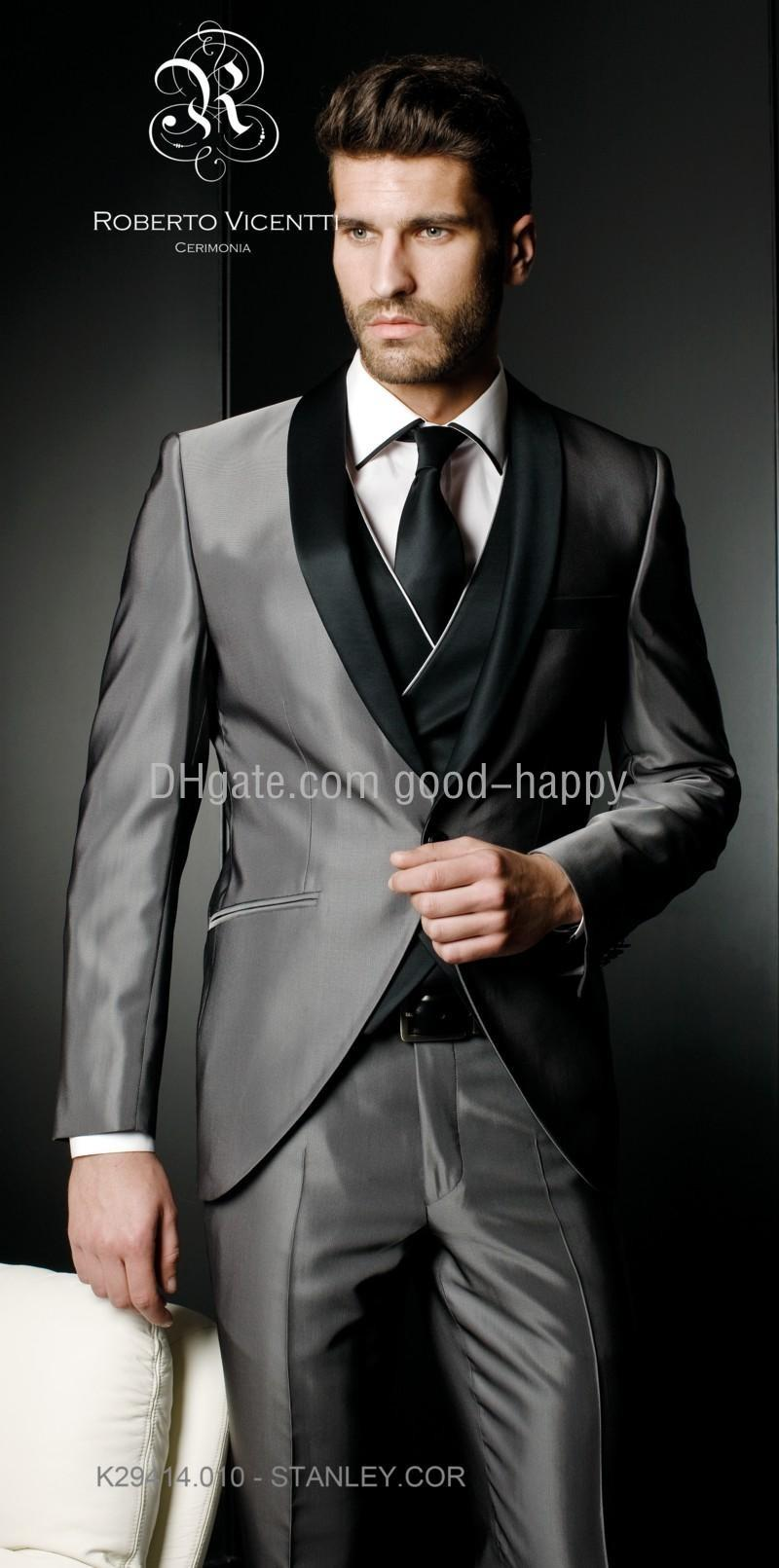 Mens Prom Suits 2015 - Go Suits