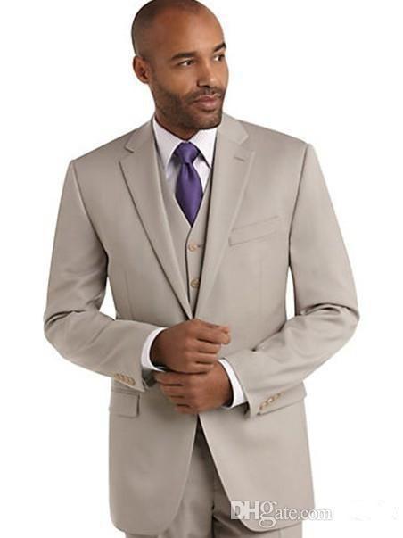 Custom made cheap New Arrival Designer Wedding Tuxedo Groom Wear Men Suit Business Suit groomsmen dress