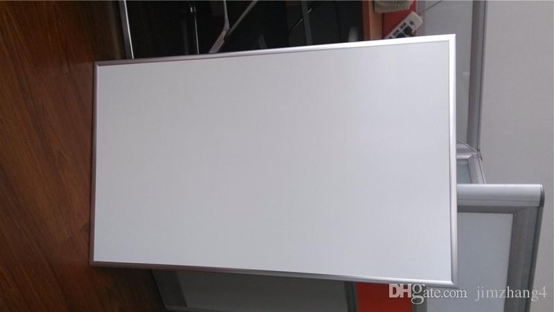 YC5-7,5 шт. / лот, 500 Вт, 60*100 см, бесплатная доставка!Кристалл держателя стены длинноволновой части инфракрасной области!теплая стена,Ультракрасный подогревательподогреватель кристалла углерода