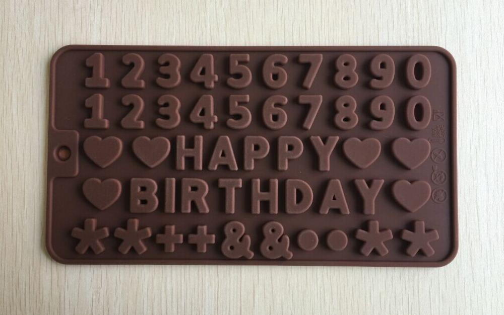 happy pan number