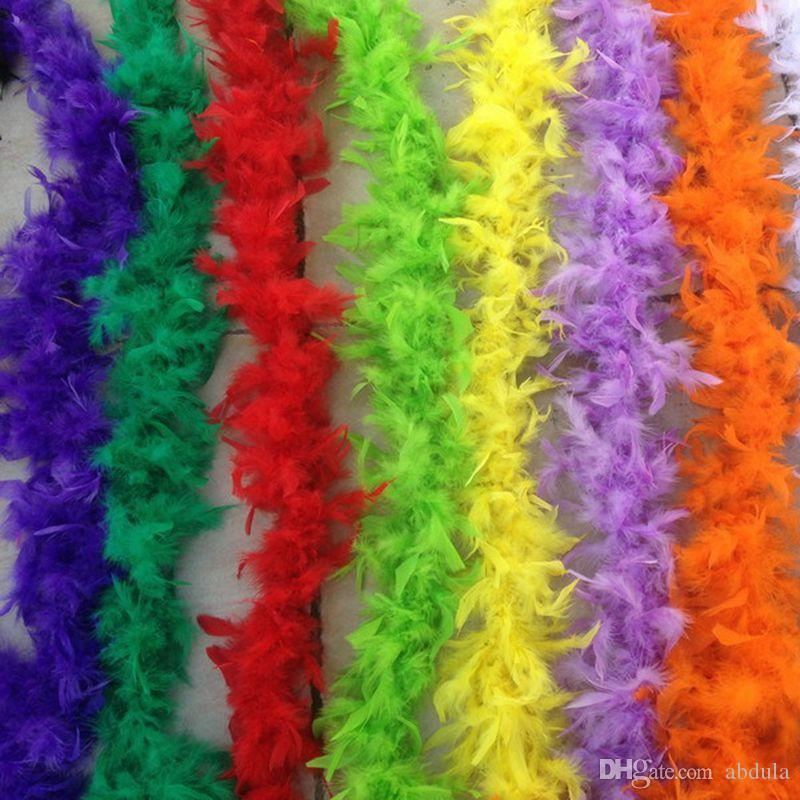 cheap white feather boas 200cm thicken feather boa 80\u0027\u0027 long deluxecheap white feather boas 200cm thicken feather boa 80\u0027\u0027 long deluxe marabou boa wedding party diy craft decoration costume dress up discount birthday party
