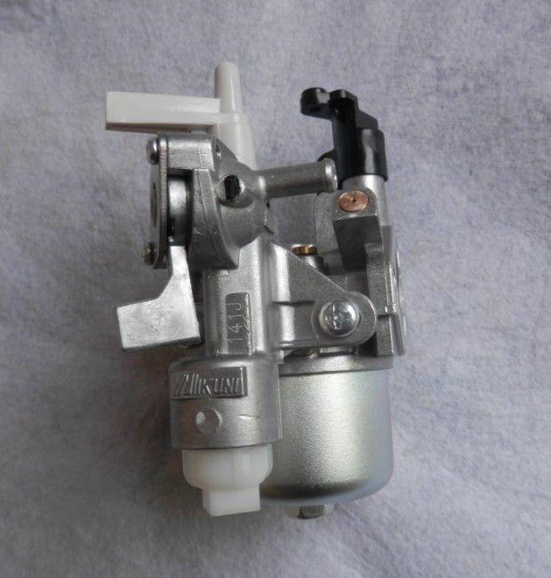 2018 Mikuni Carburetor Ay For Robin Ex21 7hp Engine Go