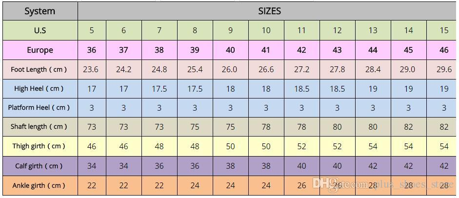 """Sorbern Brand New Extreme High 7""""/18CM Wedge Heels Crotch Boots Patent Leather Lace-up Fashion Sexy Platform Zip Thigh High Ballet Boots"""