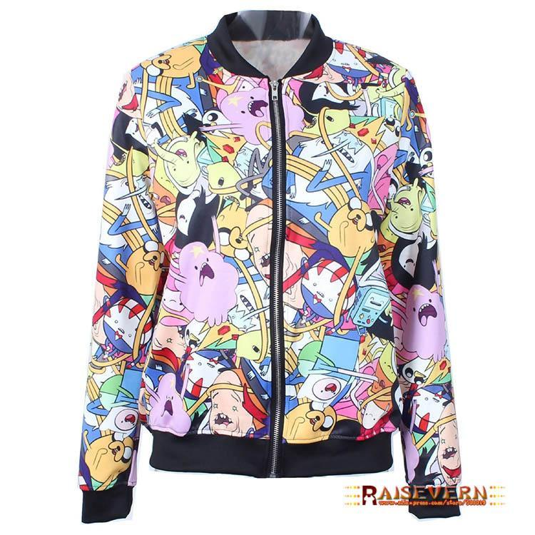 Cute Bomber Jackets Jackets Review