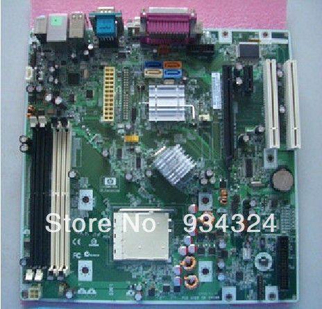 HP Compaq dc5750 Chispet Driver