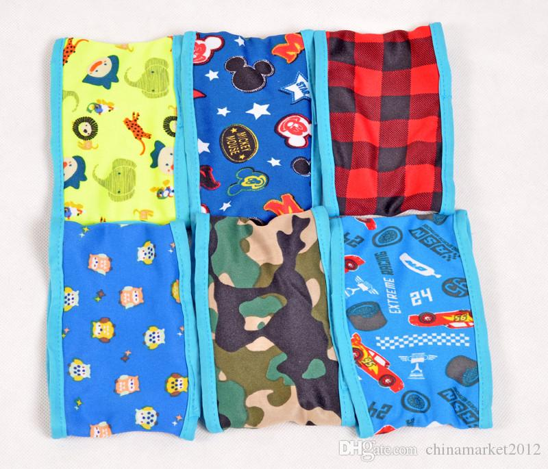 New Arrivals 2016 Male Pet Dog Health Physiological Pant Diaper Puppy Sanitary Underwear randomly style