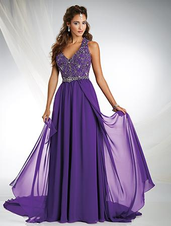 Vestido De Noiva 2017 Best Ing White And Purple Famed Plus Size Wedding Dresses For Target Bridesmaid