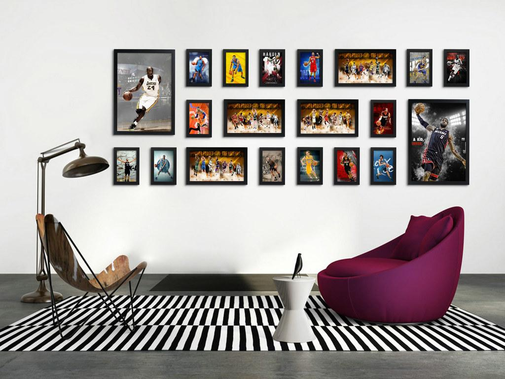 2018 Sm 20a B Photo Frames Brand New Living Room Wall Gallary Picture Frames  From Bibilolo   138 7   Dhgate Com. 2018 Sm 20a B Photo Frames Brand New Living Room Wall Gallary