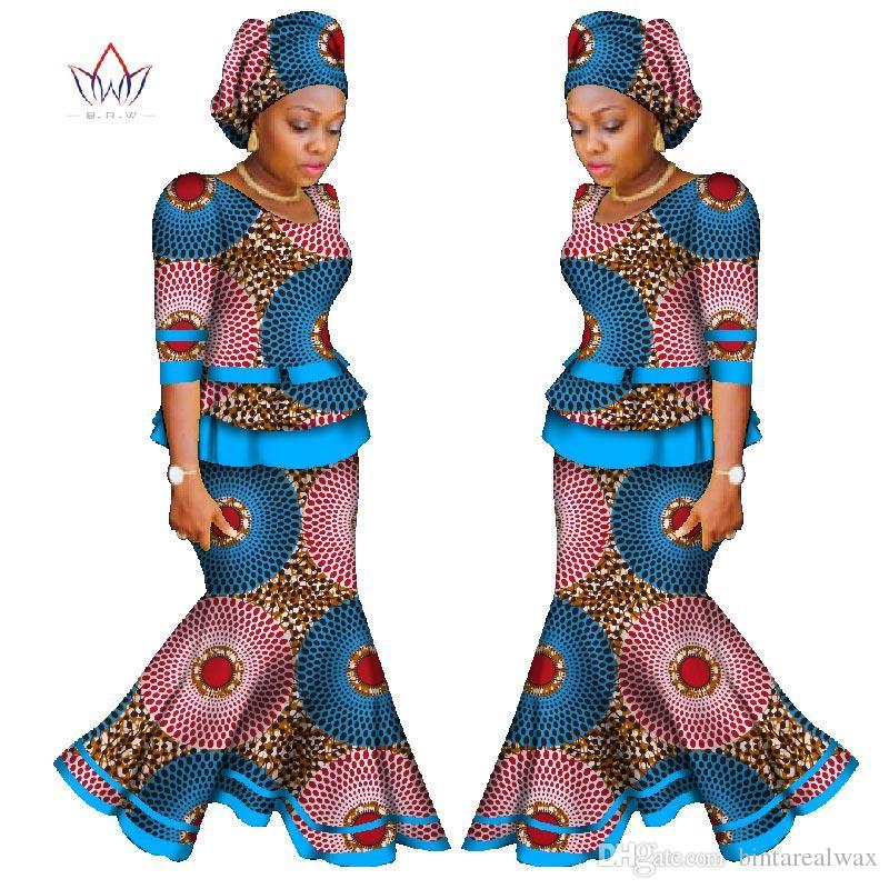 Best Fashion Design In Zimbabwe