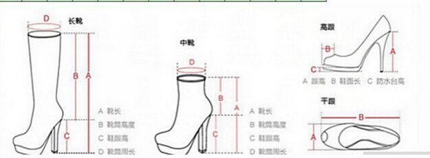 신부 신발 2016 T 스트랩 버클 스트랩을위한 화이트 웨딩 구두 8cm 콘 힐 뒤쪽 볼록한 발가락 덮여 저렴한 겸손한 신부 액세서리 샌들