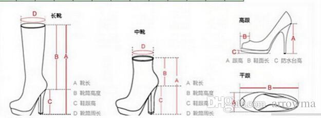 Nupcial Sapatos de Casamento 2016 T Strap Branco Sapatos De Noiva Sandálias Fivela de Salto Alto Sapatos de Salto Alto Custom Made 10 CM de Salto Alto Plus Size Verão