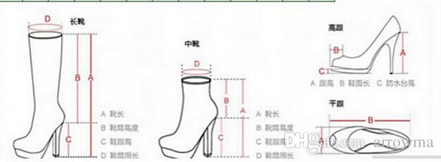 White Bridal Shoes 2016 Cheap Modest Plus Size Custom Made Wedding Shoes Chain High Thin Heels 3'' T Strap Cheap Modest Womens Sandals