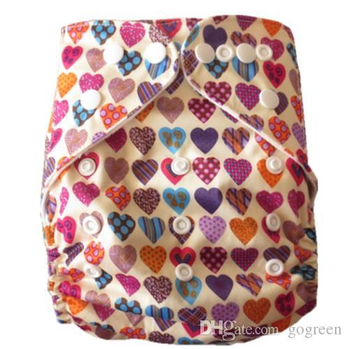настроить защелки ткань пеленки. Многоразовые печати детские ткань пеленки,один размер карманные пеленки,ткань подгузник для вас прекрасный ребенок Бесплатная доставка