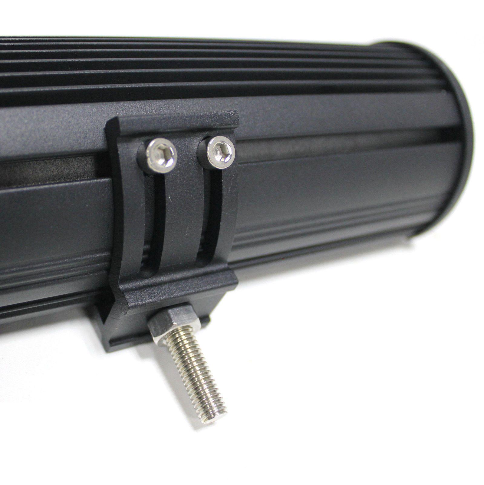 Osram 210W LED Light Bar 20 inch Offroad LED Bar Headlight Car LED Fog Lamp 12V 24V 4X4 ATV SUV Driving Truck Bars