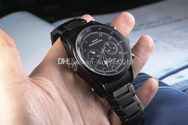 I migliori orologi da uomo per rapporto qualità prezzo
