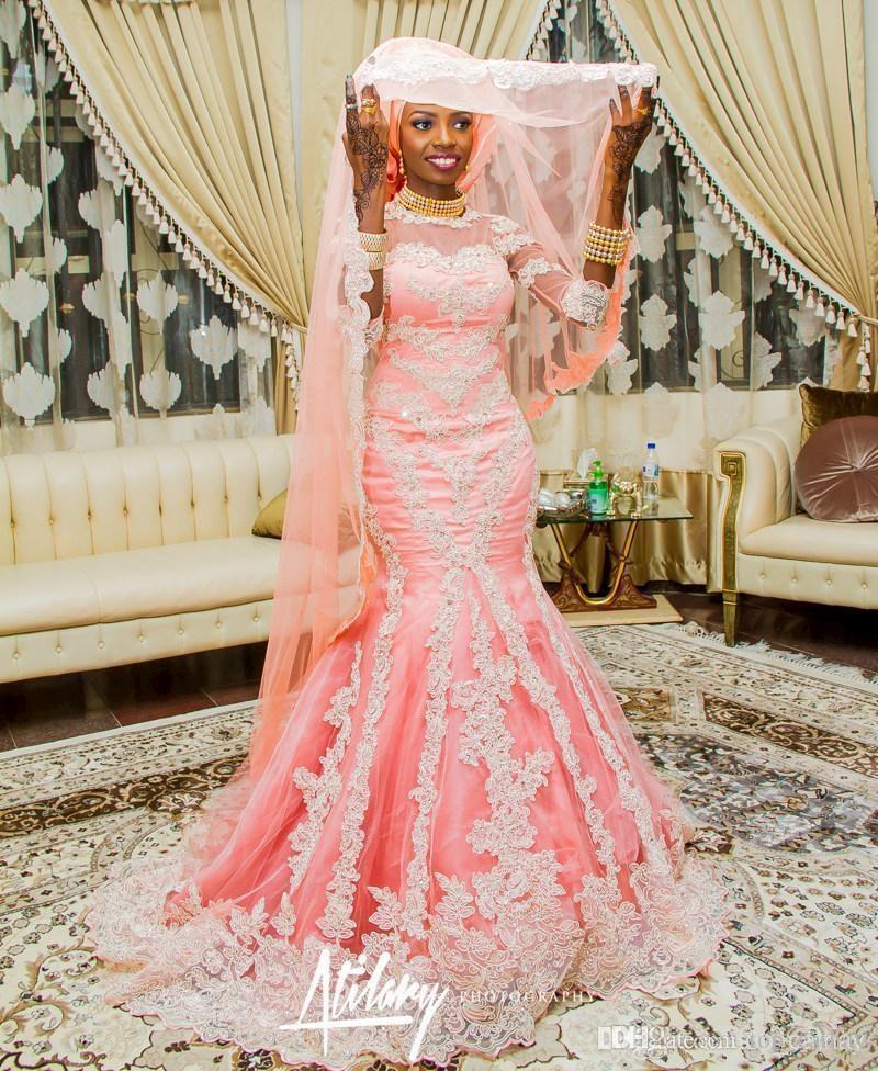 Bella Naija Fashion 2015
