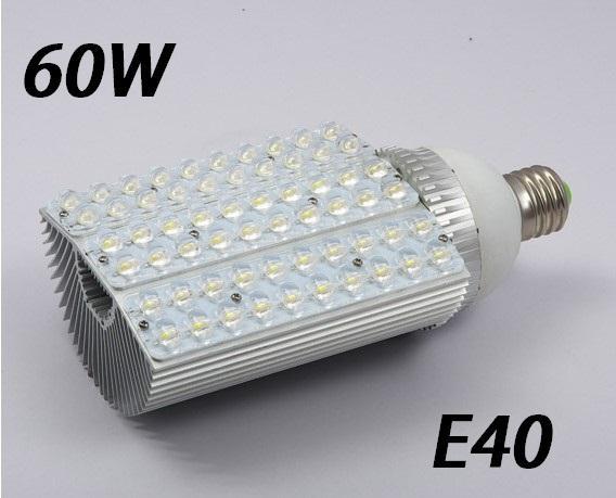 -4pcs-lot-AC-85-265V-60W-E40-LED-Street-lamp-LED-Street-light-Road-lamp.jpg