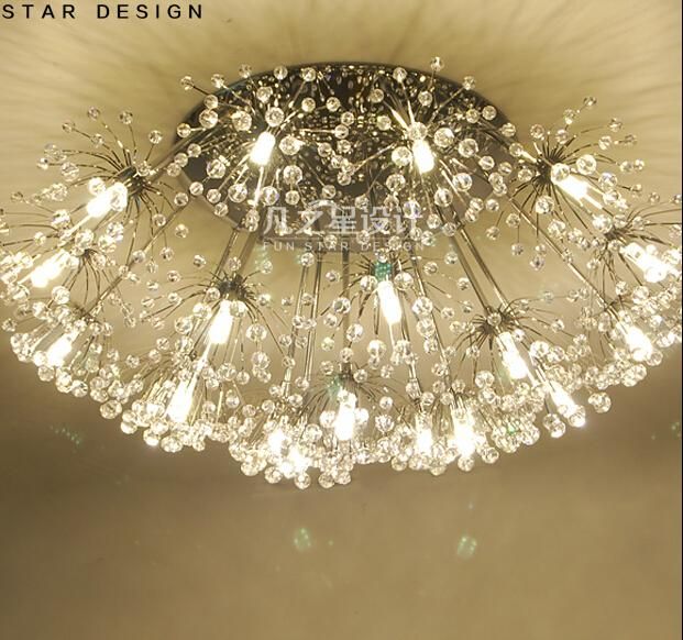 Ikea lustres interesting lustre moderne design bureau ikea with fabulous elegant dandelion ikea modern crystal ceiling light fixtures k crystal lustres ball source modern deco remote with ikea lustres mozeypictures Gallery