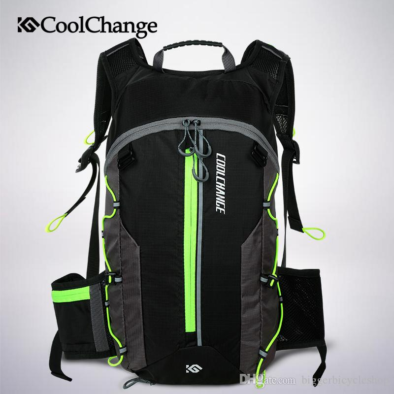 Bike Bag Ultralight Waterproof Sports Breathable Backpack Bicycle ... bffc8ec91