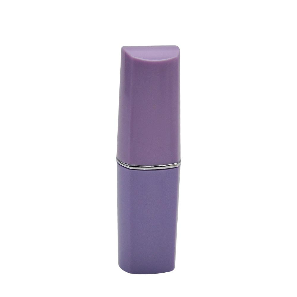beautiful lipstick shape bottle snuff snorter ,rolling machine paper shisha&hookah smoking pipe vaporizer sell well