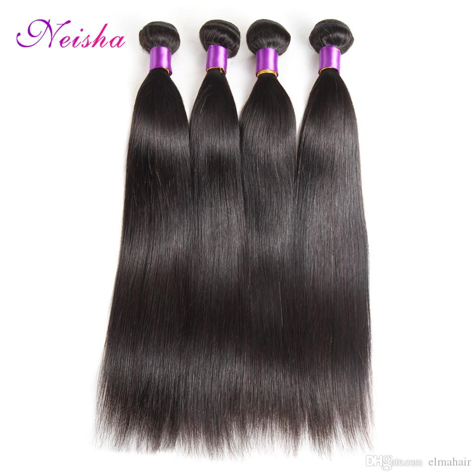 Brazilian Hair Weave Bundles 8A Mink Brazillian Straight Body Water Wave Peruvian Brazilian Indian Virgin Human Hair Wholesale Wet And Wavy