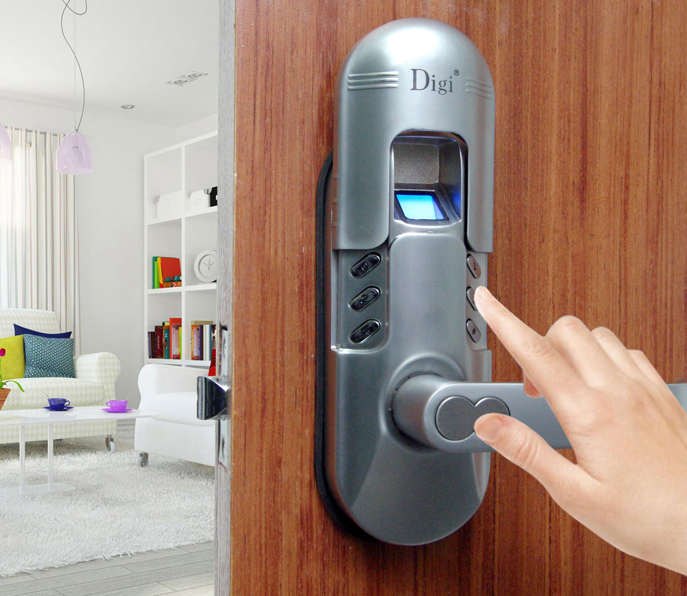 x ideas lock size secure door doors front collections most image electronic design locks security throughout